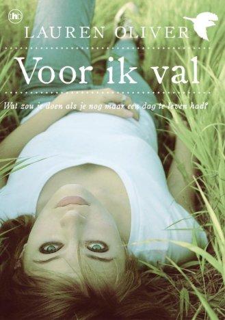 De Nederlandse cover