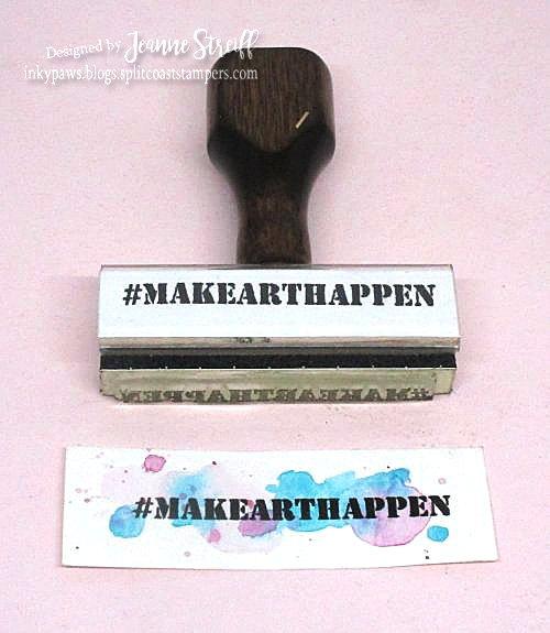 Make Art Happen c4 Jeanne_Streiff