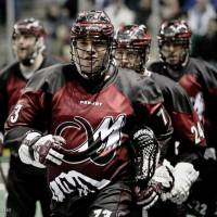Roughnecks Sign Bob Snider to Practice Roster
