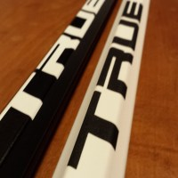 Gear Review: True Temper Lacrosse