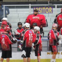 Can-Am: Tonawanda defeats Rochester 14-11
