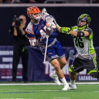 MLL: Rattlers reach final with win over Lizards