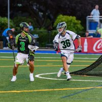 MLL: Lizards leap over Bayhawks