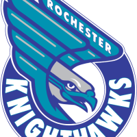 NLL: Knighthawks on the move, sort of