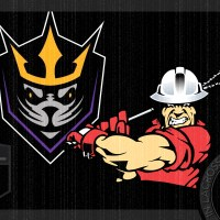 NLL: Seals show off against Roughnecks
