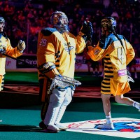 NLL Season in Review: Georgia Swarm
