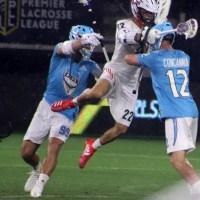 PLL Week 5: The A teams fall