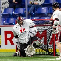 World Lax: Canada opens with consecutive wins