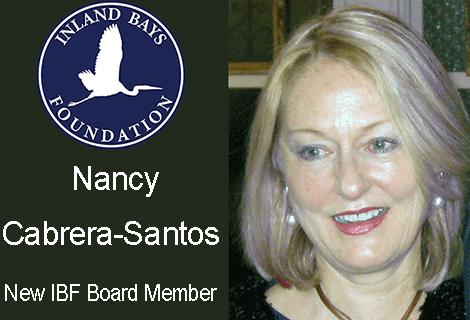 Nancy Cabrera-Santos