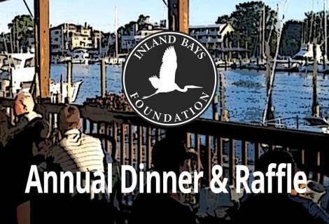 Annual Dinner – Nov. 30, 2016