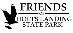 holts-landing-logo