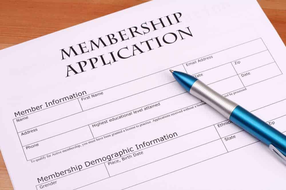 Inland Bays Foundation Membership