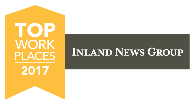 Now's the time to nominate a Top Workplace