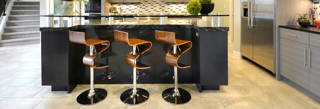 Highest-Rated Bar Stools for Every Budget (157 photos)