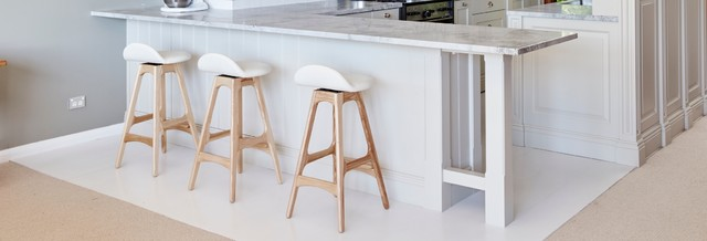 Bestselling Bar Stools With Free Shipping (160 photos)