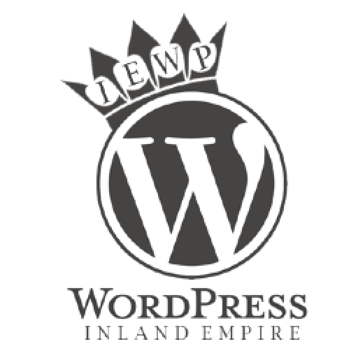 Inland Empire WordPress Meetup
