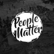 DisasterRelief-PeopleMatter-02