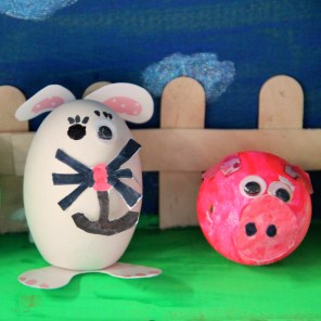 Easter Egg Competition 2015 004