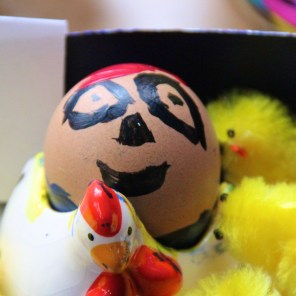 Easter Egg Competition 2015 005