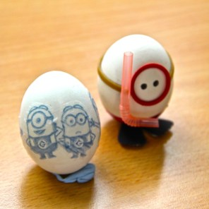 Easter Egg Competition 2015 021