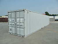 cargoworthy