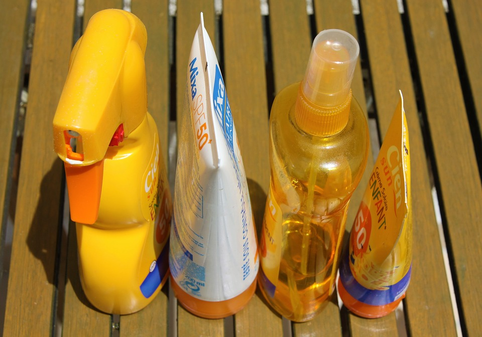 sunscreen-1461335_960_720