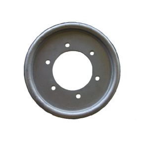 Inland Rv Airstream Parts And Replacement Axles