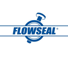 FLOWSEAL (1)