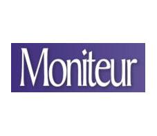 MONITEUR (1)
