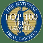 NTL-top-100-member-seal