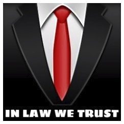 Criminal defense lawyer Tampa