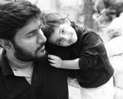 family law for men, child custody Tampa