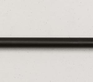 Gen-2 ILWT MPX-type 'CARBINE' Barrels w/Gasblock