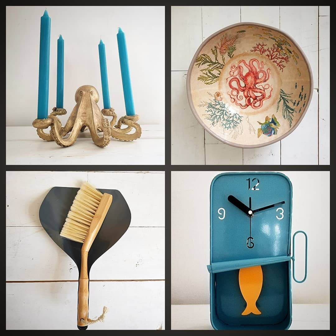 😍 A few personal faves now back in stock! 😍 All available at www.inlehome.co.uk