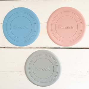 Scrunch Flying Disc group