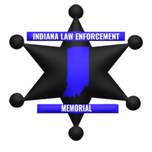 Indiana Law Enforcement Memorial