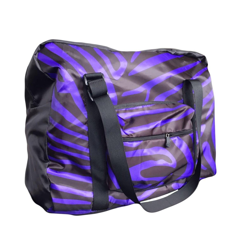 禮品, 企業禮品, 訂造, 訂製, gift and premium, 商務禮品, 玻璃杯, 訂造袋, 旅行袋