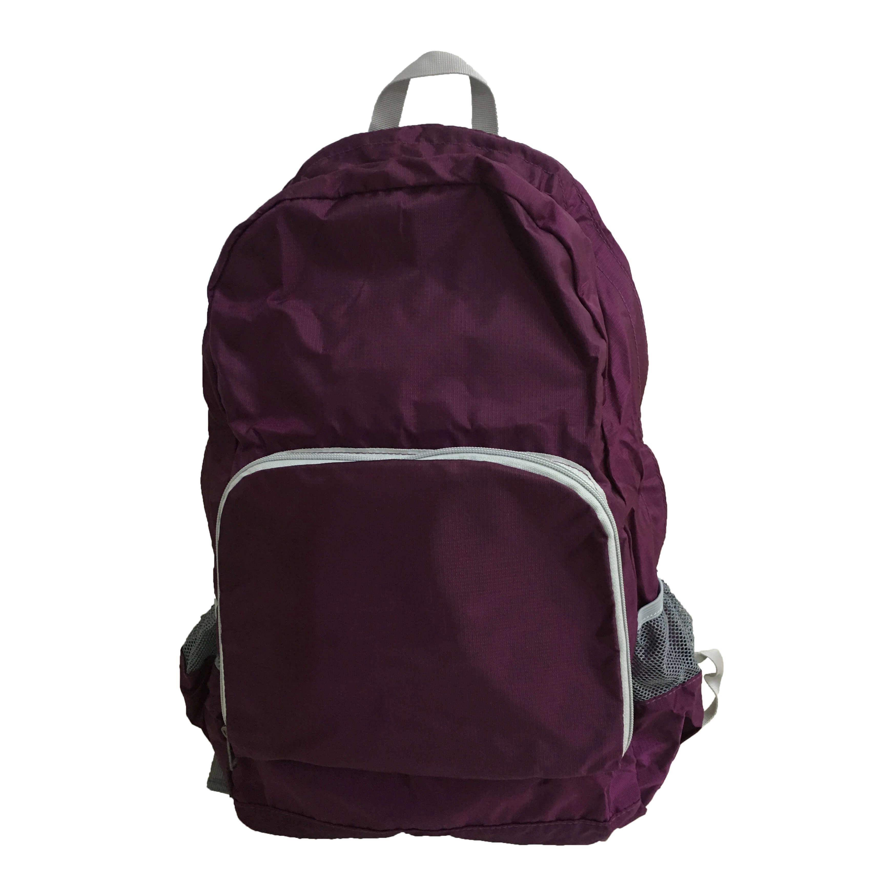 禮品, 企業禮品, 訂造, 訂製, gift and premium, 商務禮品, 玻璃杯, 訂造袋, 背包, 背囊