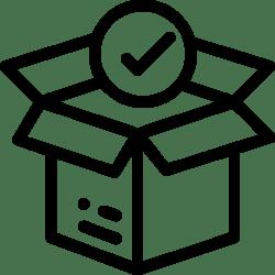 禮品, 企業禮品, 訂造, 訂製, gift and premium, 商務禮品, 玻璃杯, 訂造袋