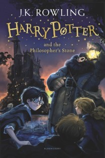 harry-potter-sorcerers-stone-new-uk-childrens