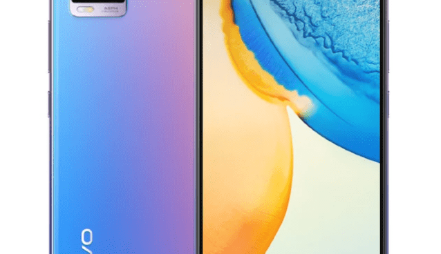 Vivo V20 with Android 11, triple rear camera released in India: price and specifications