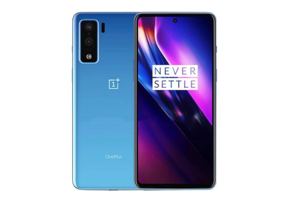 OnePlus Nord N100 expected Price, Release Date & specification