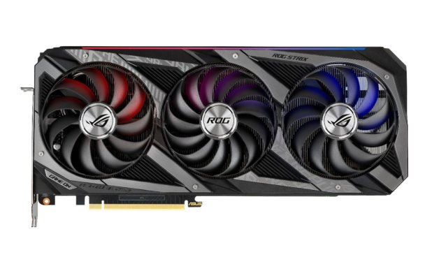 Nvidia RTX 3080 Ti 20GB, RTX 3060 with 12GB RAM leaks, check price and more
