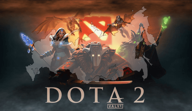 The biggest sports game tournaments in the world are coming back: Dota 2