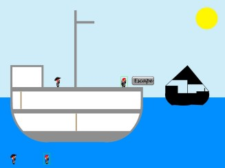 12-05-2013-gameplay-01