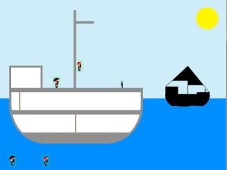 12-05-2013-gameplay-02