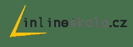 Logo Inlineškola.cz