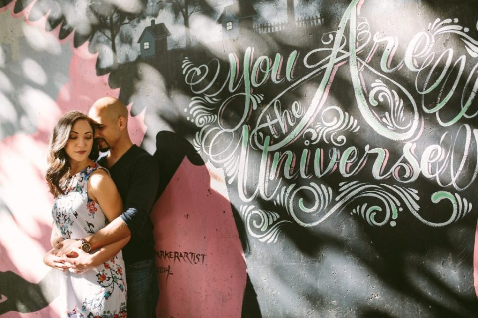 atlanta-ga-cabbagetown-goat-farm-engagement-wedding-photography_1369