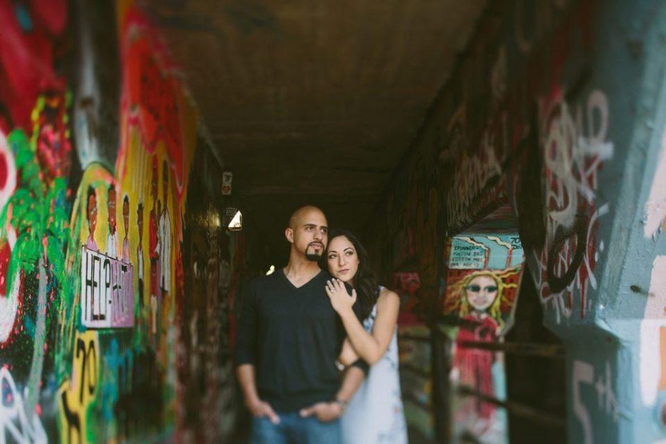 atlanta-ga-cabbagetown-goat-farm-engagement-wedding-photography_1381