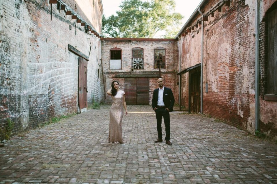 atlanta-ga-cabbagetown-goat-farm-engagement-wedding-photography_1396